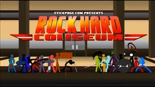 getlinkyoutube.com-Hard Rock Coliseum