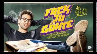 getlinkyoutube.com-Fakju pane učiteli song (Ain't No Fun - Nitro)