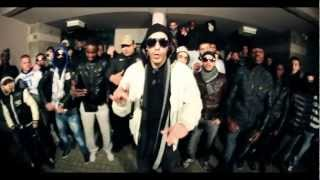 Corbeil Boss - Remix La Fouine Panam Boss