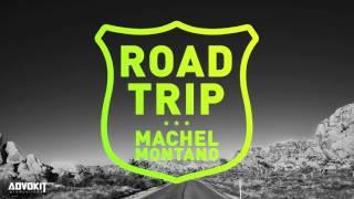 Road Trip (Official Audio) - Machel Montano - Road Trip Riddim | Soca 2016