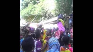 getlinkyoutube.com-Ngoma za kizaramo
