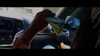 getlinkyoutube.com-Matti Baybee - U Kno Who (Feat.Freshlos) | Shot By @Formanjames & @PapaDoobio