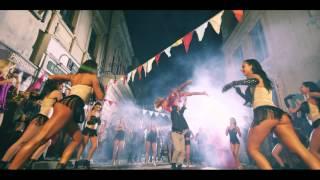 getlinkyoutube.com-Andreea Balan BAILA (Official Music Video 2015)