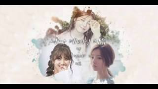 161106 TWICE's Jihyo, A Pink's Eunji, And Ben To Be The First For 'Inkigayo's 'Music Crush' Project
