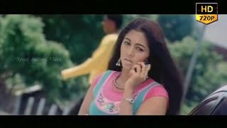 getlinkyoutube.com-Tharam malayalam full movie | Malayalam Romantic movie | Prithviraj Gopika movie | upload 2017