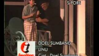 getlinkyoutube.com-Doel Sumbang - Linu