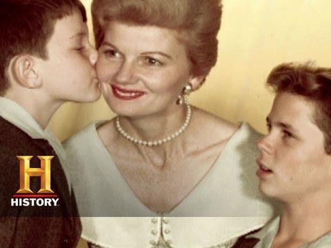 0 A Mothers Day History of Celebration