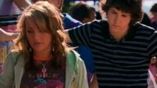 getlinkyoutube.com-zoey 101 boys vs. girls