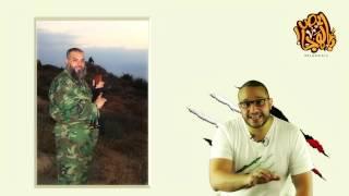 ألش خانة   غزة و مجاري الإعلام المصري