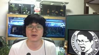 [20130924] 유신쇼 전체방송 다시보기 - 박근혜 문재인 안철수 이명박 유시민 진중권 민주당 새누리당 통합진보당 정의당 이석기