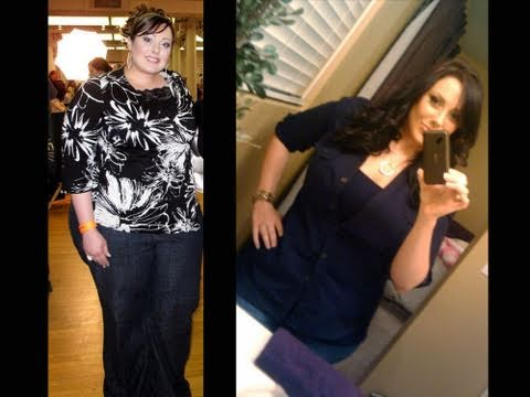 How I lost 90 pounds and kept it off