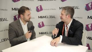 MediaCom's Ben Phillips talks mobile trends