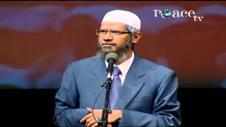 getlinkyoutube.com-Dialogue Between Religions | Dr Zakir Naik