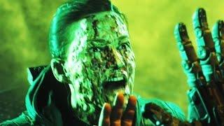 getlinkyoutube.com-Black Ops 3 - Kane Nova Gas Death Scene