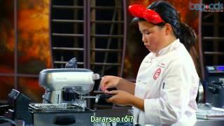 getlinkyoutube.com-[Vietsub][Begood.vn] Masterchef Junior Season 1 Ep 7 End