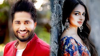 Dil Tutya | Jassi Gill | New Pujabi Song 2018 |Latest Punjabi Song 2018 |