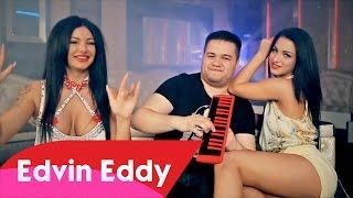 getlinkyoutube.com-☆ Edvin Eddy  & Alpen Minune 2016 Adrenalina Kocek ☆