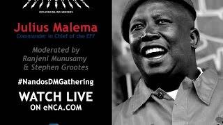 getlinkyoutube.com-Julius Malema at The Gathering