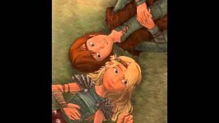 getlinkyoutube.com-Hipo y Astrid