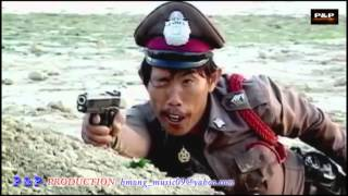 getlinkyoutube.com-hmong movie - tub ceev xwm qaib dib part 2.2