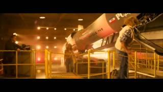 getlinkyoutube.com-MacGruber - Defusing bomb | By ExtremeTomato