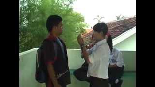 getlinkyoutube.com-SMK Negeri 1 Pasuruan Multimedia 3 Iklan Layanan Masyarakat (Pergaulan bebas)
