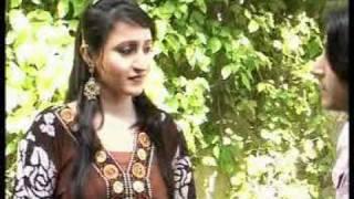 getlinkyoutube.com-Tokhan Juda Thii . REHANA TABASUM NEW ALBUM 2011