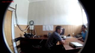 getlinkyoutube.com-Шокирующее признание пленного укро карателя,   Про порошок и самоубийства!