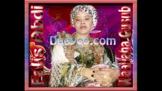 Falis Abdi Waayaha Cusub Hees Cusub New Song -Dar Alle- Deeyoo.com