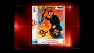 Jatt Punjab Da | Surinder Shinda | Jatt Punjab Da - Punjabi Movie | Superhit Punjabi Songs