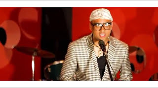 Dj Faya - Fala (ft. Dikey) , Cara coroa (ft. Nuno Abdul e Claudio Ismael) width=