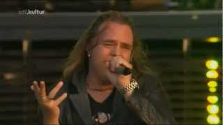 getlinkyoutube.com-Helloween - I Want Out Live At Wacken Open Air 2011