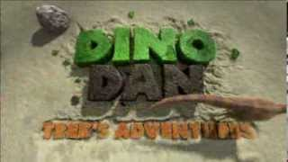 getlinkyoutube.com-Dino Dan Treks Adventure