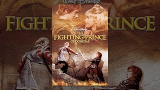 getlinkyoutube.com-The Fighting Prince of Donegal