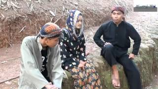 getlinkyoutube.com-Film Pendek Ciung Wanara Basa Sunda - SMKN 2 BANJAR