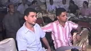 getlinkyoutube.com-جزء 3ميكسر فرحة طارق ودكشه
