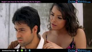 getlinkyoutube.com-Zeher - Agar Tum Mil Jayo - Emraan Hashmi Songs HD