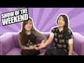 Show of the Weekend: Yakuza 0 and Janes Karaoke Breakdance Brawl