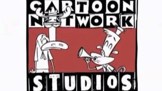 getlinkyoutube.com-Cartoon Network Studios Promos Collection