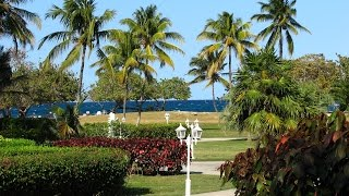 getlinkyoutube.com-Destination: Villa Jibacoa, Cuba