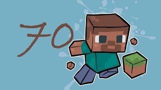 getlinkyoutube.com-ماين كرافت : المعنى الحقيقي لكلمة فاهي  #70 | 70# Minecraft : d7oomy999