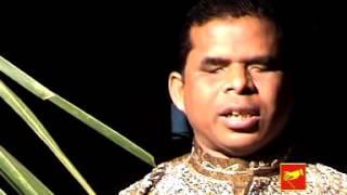 Bangla New Song 2017 | Keno Bhalo Monder Bichar Koro | Ramkanai Das | Bangla Folk | Beethoven Record
