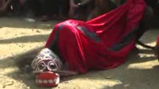 getlinkyoutube.com-EBEG BARONGAN CILIK NICKY
