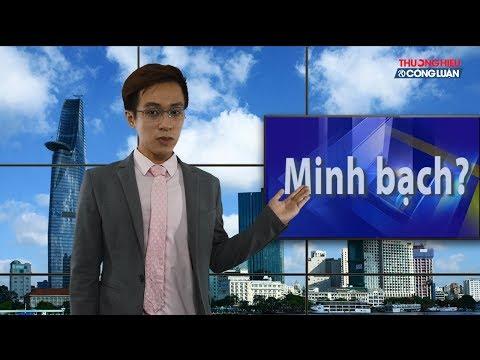 Địa ốc 365: Vì sao HoREA khẩn cấp cảnh báo về Địa ốc Alibaba?