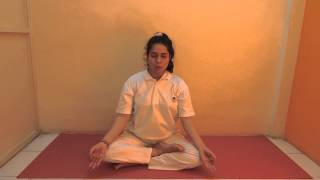 getlinkyoutube.com-Yoga breathing exercises for high blood pressure english