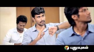 getlinkyoutube.com-Suzhiyam (Directed By Manikandan)