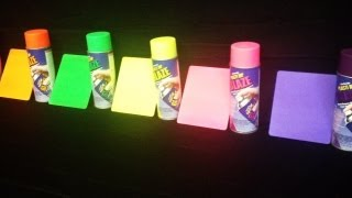 getlinkyoutube.com-NEW BLAZE Plasti Dip Colors - Pink, Purple, Green, Yellow