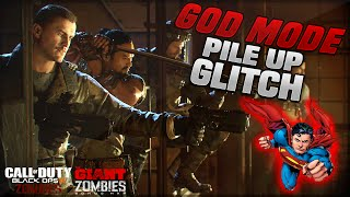 getlinkyoutube.com-Black Ops 3 - The Giant Zombies Invincibility Glitches - The Giant God Mode Glitches BO3