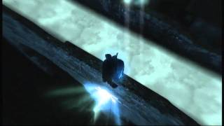 Assassin's Creed Brotherhood Finding the Truth Glyph Locations
