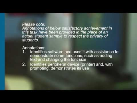 <p>Presentation: Systems</p>